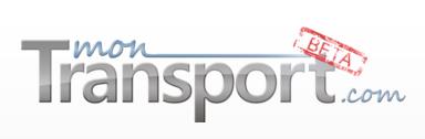 site internet, taxi, comparateur, chauffeur France, trajets