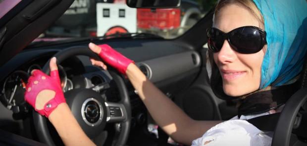 Rallye-Des-Princesses-vignette