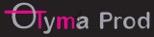 logo-otymaprod-fond-noir