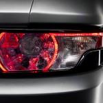 Range Rover Evoque, Victoria Beckham, nouveau, Pékin 2012, édition spéciale