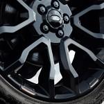 Range Rover Evoque, Victoria Beckham, jante, pékin 2012, glamour