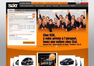 DSK, nafissatou dialo, sixt, retour, France