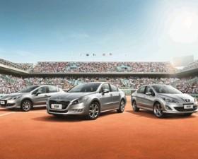 Série spéciale, Roland Garros, chine, Nadal, victoire
