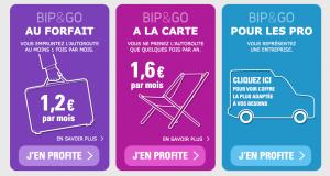 liber-t, formule, bip and go, télépage, internet, service