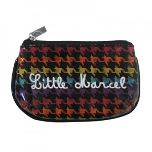 collection hiver 2012 Little Marcel