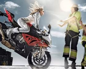 Motospot, réseau social, femme moto, 2 roues, moto