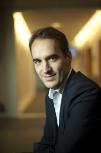Benoit chatelier, fondateur, carbox, mobivia, ecologie, pas cher, carburant