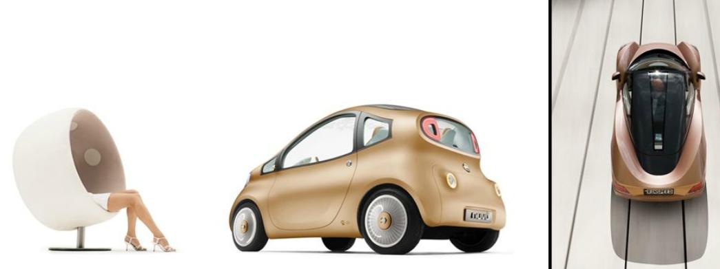 Mobivia, voiture électrique, carburant, essence, écologie, avere, ipsos