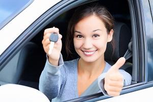 Carbox, autopartage, entreprise, gain, économie, moins cher