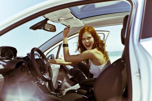Peugeot, 208, glamour, marché européen, glamour