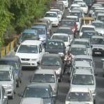 bison futé, bouchons, embouteillages, prévision, trafic routière, réseau français