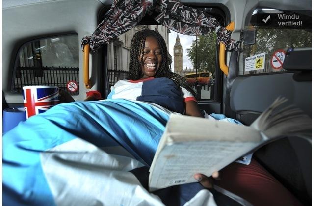 hotel cab 3 les enjoliveuses. Black Bedroom Furniture Sets. Home Design Ideas