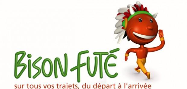 Bison Futé, prévision, vacances, la toussaint, circulation, embouteillages, bouchons
