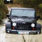 Jeep, wangler, grand cherokee, jeep academy, eau, lac, s limited, cascade