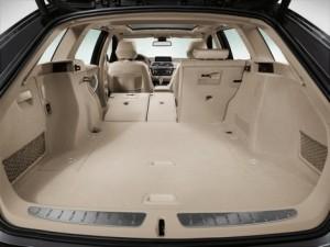 BMW_serie3_Touring_