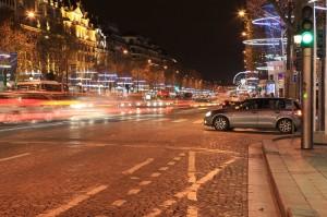 provinciaux à paris, vacances, conduire paris, conduire provinciaux