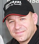 Marc de Passorio, rallye auto, pilote, voiture de femme, cuisine, gastronomie