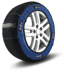 chaussette pneu norauto