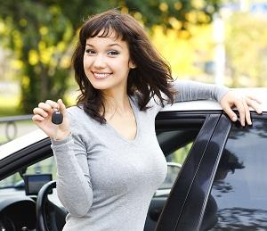 location de voiture, buzzcar, mobivia, gagner de l'argent, voiture de femme