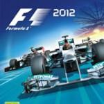 cadeaux de noël, F1 2012, noël, cadeau, surprise, cadeau de noël, fête, Xbox, PS3