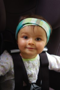siege auto, voiture, sécurité routière, isofix, bebe, norauto, mobivia
