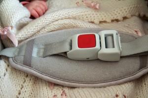 siège auto, nouveau né, bébé, nourisson, maman, mère, norouto, mobivia