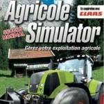 cadeaux de noël, agricole simulator, jeu vidéo surprise, noël, cadeau, voiture de femme, femme, nouvel an, fête, réveillon