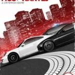 Need for speed, Xbox 360, PC, PS3, jeu vidéo, surprise, fête, voiture femme