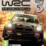 cadeaux de noël, WRC3, jeu video, noel, cadeau, surprise, rallye, rallye auto, fête, nouvel an, voiture femme