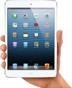 concours, norauto, mobivia, iPad, iPad mini, noël, fête, surprise, voiture femme