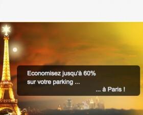 paris france garage, stationnement, parking, paris, france, garage