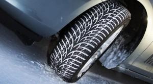 midas, Pneu hiver, pneu neige, mobivia, mobivia groupe, mécanique, sécurité, femme