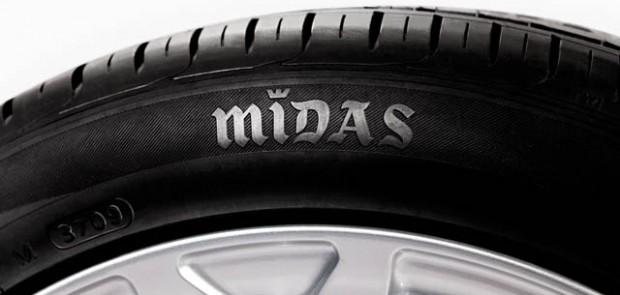 midas, pneu, pneu hiver, pneu neige, mécanique, voiture, voiture femme