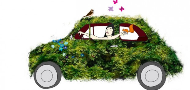 véhicule électrique, voiture électrique, écologie, écologique, vérité, tarif, prix, pas cher