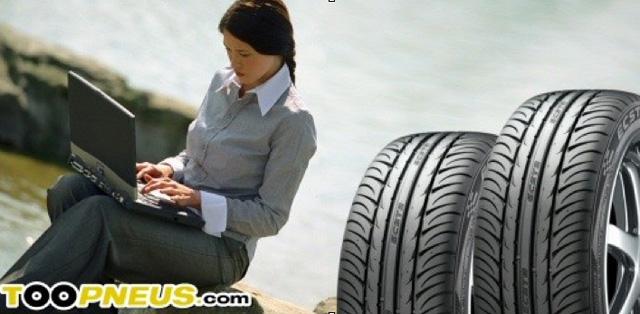 toopneus nous propose un bon plan pour des pneus d 39 hiver pas cher. Black Bedroom Furniture Sets. Home Design Ideas