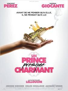 un prince (presque) charmant, renault, renault zoe, zoe, comédie, comédie romantique, amour, philippe lellouche, vahina giocante, vincent perez
