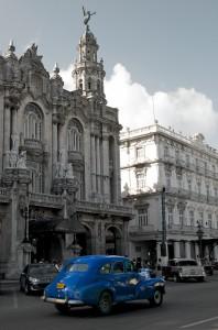 cuba, tourisme, voyage, vieilles américaines, voiture américaine, voiture de collection, la havane