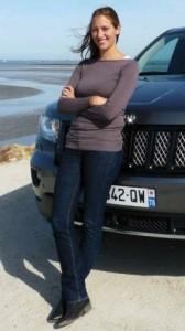 astuces voiture, bon plan, révision, norauto, mobivia, Check-up Norauto, Clémence de Bernis