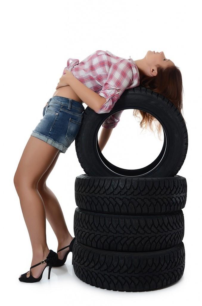 bon plan, pneu, bon plan pneu, quartier des jantes, pneu hiver