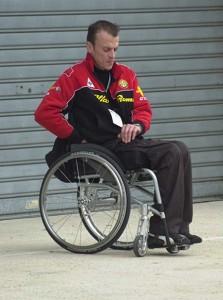 Super5 Raid, SuperCinq Raid, gazous roulants, maroc, rallye, raid, paraplégique, fauteuil roulant, rallye auto, cap vers