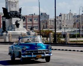 cuba, tourisme, voiture de collection, vieille voiture, voiture américaine, voiture cuba, vieilles américaines, voyage