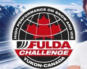 taïg khris, fulda, fulda challenge, canada, yukon, sport, défi, sport extrême, pneu