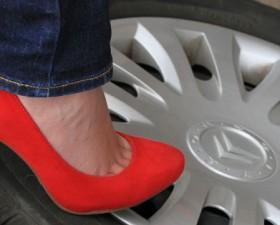bon plan pneu, pneu, pneu neige, pneu hiver, jante, quartier des jantes, bon plan, sécurité