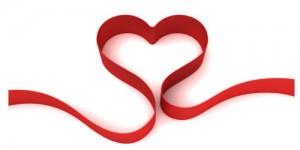 saint-valentin, amour, amoureux, sixt, loueur voiture, location, chéri, fête des amoureux, cadeau, idée