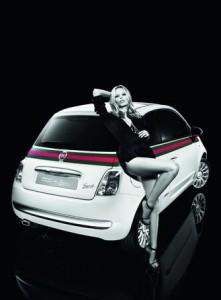 Top 10, voitures de femme, femme, plus belle voiture, sexy, citadine, SUV femme, voiture préférée des femmes