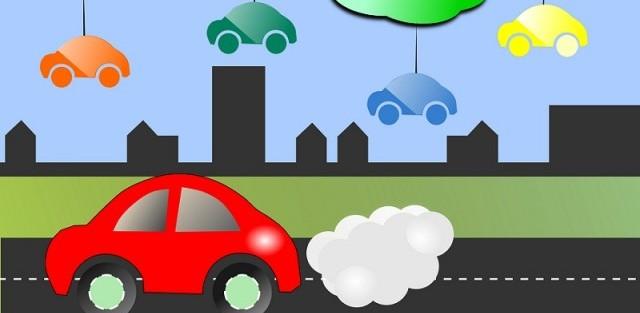 covoiturage, blablacar, écolo, économie, pas cher, essence, carburant, rencontre, site de rencontre