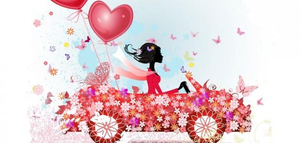 saint-valentin, norauto, mobivia, mobivia groupe, amour, amoureux, cadeaux, idée