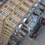 Mia, Mia Electric, essai, Lille, voiture électrique, voiturette, Mobivia, Altermove