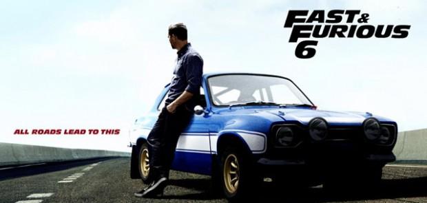 fast and furious 6 voiture du film voitures. Black Bedroom Furniture Sets. Home Design Ideas