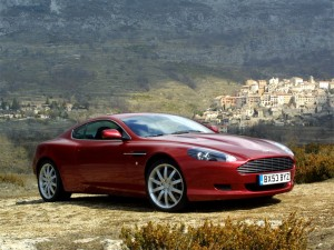 sixt, aston martin, concours, gagner, victoire, location voiture, location, location auto, voiture femme, luxe, week-end